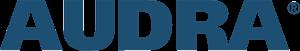 AUDRA Logo