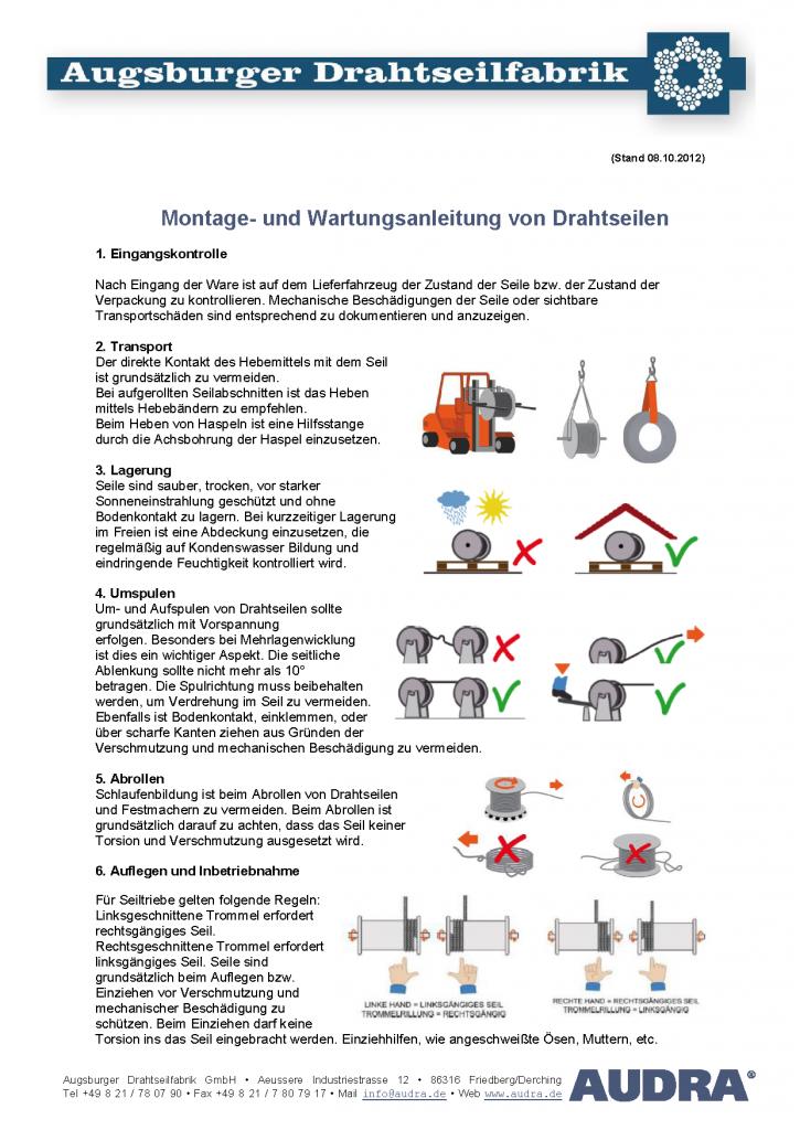 Downloads – Augsburger Drahtseilfabrik GmbH